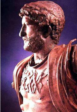 Hispania en el Imperio Romano / Hispania in Roman Empire